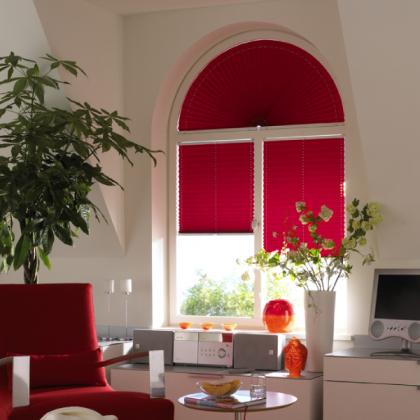 hurst rolladen fenster hockenheim beschattung. Black Bedroom Furniture Sets. Home Design Ideas